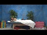 Красивые девушки на секс видео
