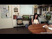 Видео подсмотренное писающих девушек