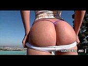 Лучшие порно ролики с двойным проникновением