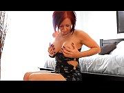 Японский корейский порно фильм