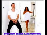 Смотреть сексуально возбуждающие танцы