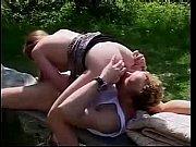 Фистинг двух блондинистых шлюшек