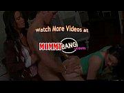 Порно фильмы с сюжетом хд онлайн