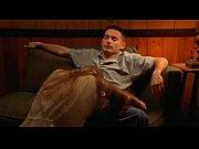 The Seduction of Misty Mundae (2004) (V).mp4 - ...