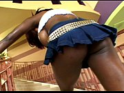 Домашнии любительские порно видео ролики