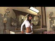 Порно полицейских онлайн видео