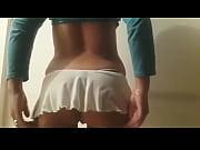 Симейное порно руские дамашние