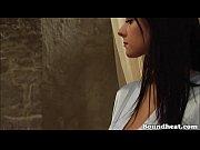 Порно актриса блондинка x act