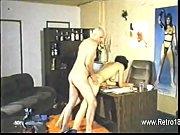 Пышная красавица на порнокастинги