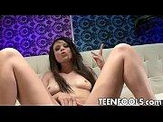 Транс на публике порно видео онлайн