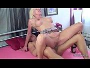 Порно массаж казашки