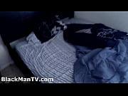 Муж жена скрытая камера и секс групповой видео
