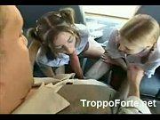 Полнометражное порно онлайн анал