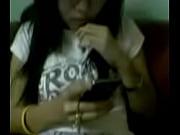 Случайное видео интима с веб камеры