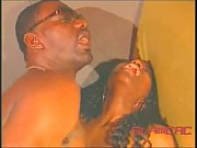Picture Chaos Sexy Big Ass Rapper Gets Fucked