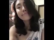 Порно видео онлайн у геникоголога
