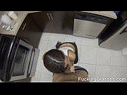 Русский инцест сестра с братом