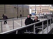 Оргия пьяных русских студентов нарезка