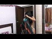 Verified uploader, tamil aunty white saree Video Screenshot Preview