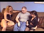 Порно онлайн хозяйка и садовник