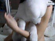 Мастурбация перед камерой видео онлайн