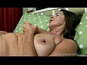 Смотреть порно выебал сестру