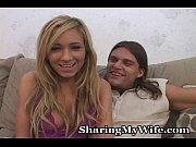 Порно мультик с синий эльфийкой