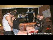 Порно видео про сэкс рабынь русское