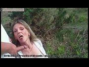 Видео минет от русской в м ашине любительское