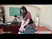 Порно девушка олеся сикает в коредоре играет самотыками
