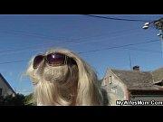 Порно видео: парень ебёт зрелую мамашу с маленькими сиськами