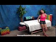 Видео скрытая камера снимает как оля бузова моется в душе