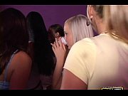 Watch online porn about russian women housewives