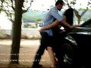 похождения пьяной жены снятые мужем на камеру