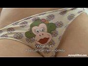 Азиатки кунулингус смотреть онлайн видео