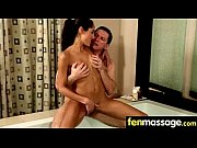 Видео секс семейных пар на отдыхе