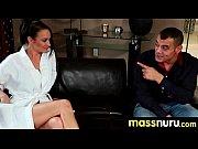 Смотреть онлайн порно снял горячую шлюшку