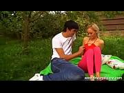 Казахские порно видео самые лучшие