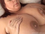 tits big nice with bbw mature beautiful a is josie Juicy
