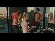 Смотреть реально домашнее порно видео