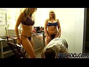 Порнографические художественный фильмы miss-tiffany