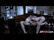 Порно фильмы горячие стюардессы