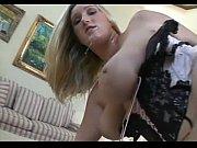 Секс с секретаршами блондинкой и брюнеткой