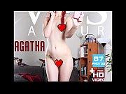 Секс со связанной киской видео