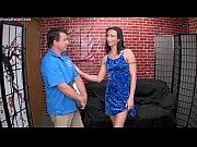 Sex kontakt annonser erotisk massasje