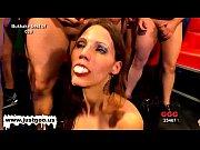 Видео секса с огромными сиськами