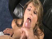 Смотреть домашнюю порно с мужом