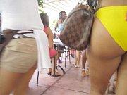 Разнообразно порнофото с качественным изображением лесбийского секса
