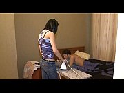 Потрясная большая женская грудь онлайн