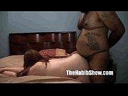 Зрелая грудастая толстая отдалась